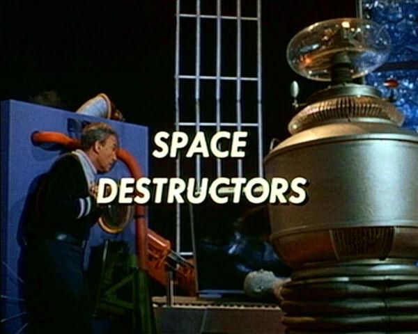 File:Destructors1.jpg