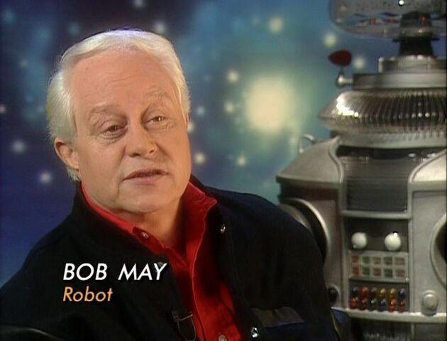 File:Lis forever bob may.jpg