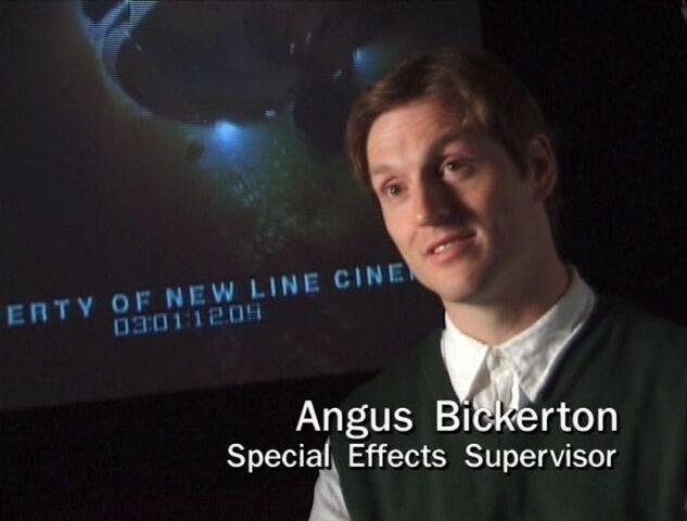 File:LIS Angus Bickerton.jpg