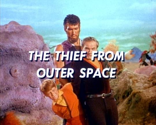 File:Thief.jpg