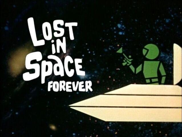 File:Lis forever 05.jpg
