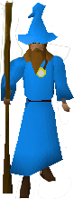File:Wizard Distentor.png