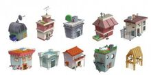 Misc buildings 01-300x150