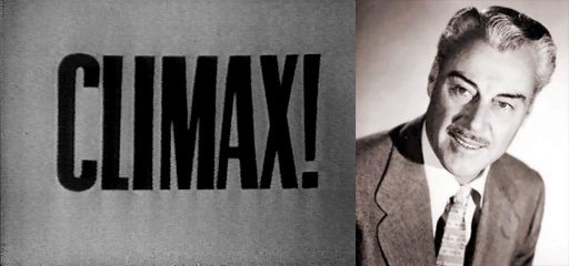 File:Climax.png