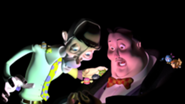 File:185px-Freaky-flickers-doc-6in.png