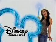 Disney ID - Brenda Song from Wendy Wu Homecoming Warrior (2006)