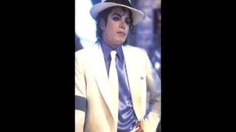 A Place with No Name (Unreleased/Partially Leaked Michael Jackson Song)