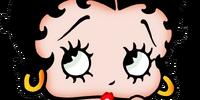 Betty Boop (MGM/Zanuck Co.)