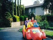 Neighbors-WigglesPromo
