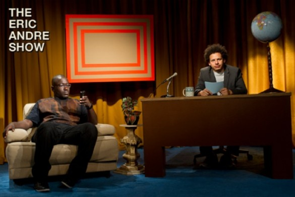 File:The-eric-andre-show-hosts-585x390.jpg