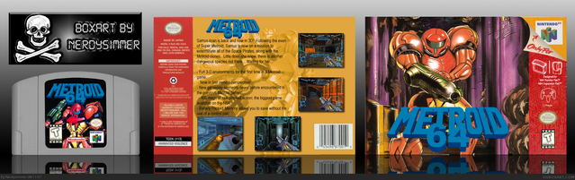 File:Metroid 64 mock box by neroysimmer.png