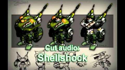 Unseen Deadlocked Shellshock-0