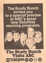 Brady ABC