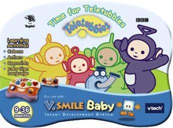 File:VTech-V.Smile-Baby-Time-for-Teletubbies.jpg