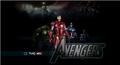 Thumbnail for version as of 02:45, November 16, 2013