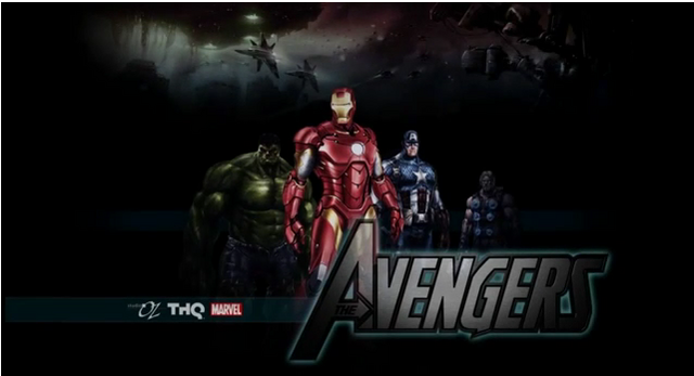 File:TheAvengersGame01.png