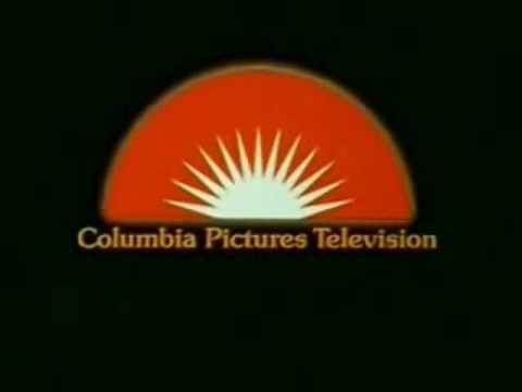 The Lost Logos Hub Lost Media Archive Fandom Powered