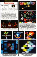 Egm 062 1994-09 068.2
