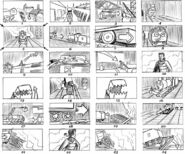 ThomasStoryboard5