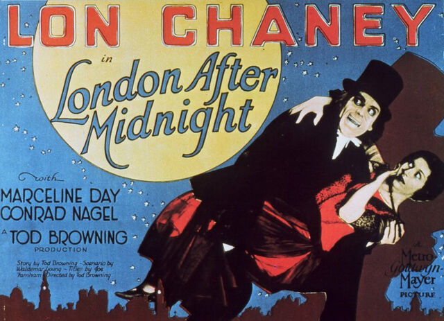 File:London-after-midnight-movie-poster-1927-1020250906.jpg