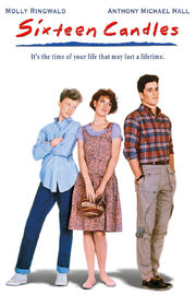 Sixteen-Candles-1984-movie-poster