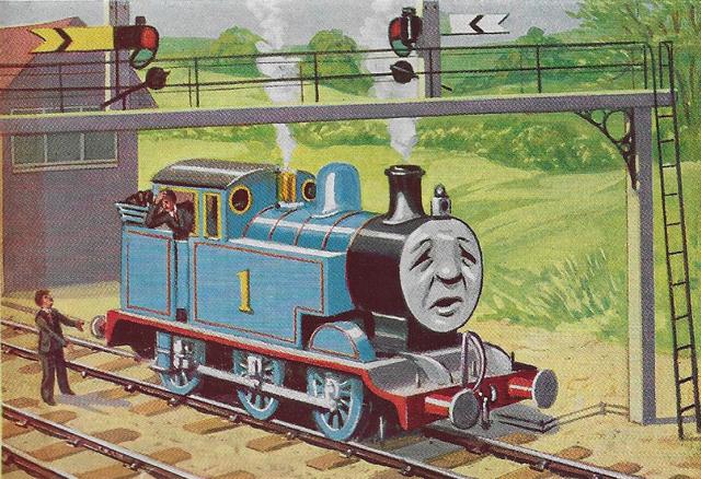 File:Thomas'TrainReginaldPayne6.png