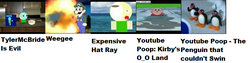Video Icons, I Found in Wayback Machine