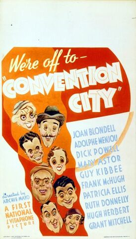 File:Convention City FilmPoster.jpeg