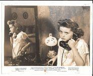 Little Iodine 1946 still 7
