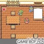 Zelda42-150x150
