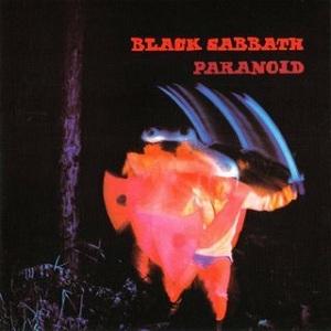 File:Black Sabbath - Paranoid.jpg