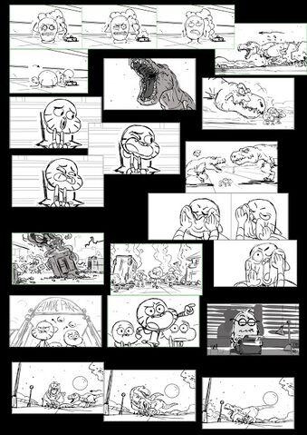 File:The-Rex-storyboard.jpg