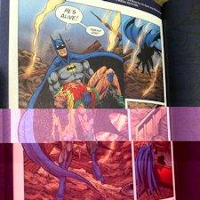 File:Main Page - Comics.jpg