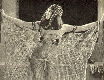 File:ThedaBara-Cleopatra.jpg