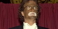 Ted Danson Blackface Performance at Whoopi Goldberg's Roast (1993)