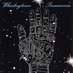 WhiskeytownPneumonia