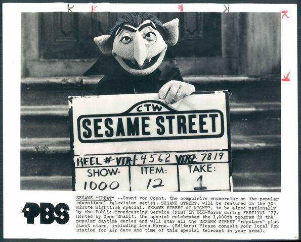 File:Sesame Street at Night- PBS.jpg