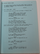 GOTJ 1996 Script 6