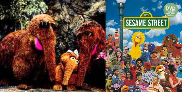 File:Snuffy.png