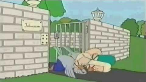 3 Amigos y Jerry Latino Nickelodeon - SeriesDeLos90.NET