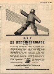http://lostmediaarchive.wikia.com/wiki/File:The_Reddingsbrigade