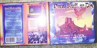Dare, Bluff or Die (Rare/Unresurfaced 1994 PC Game)