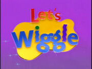 Let'sWiggle