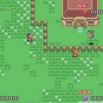 Zelda4swordsgcbeta03-150x150