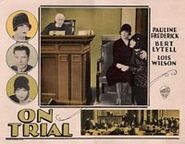 OnTrial12