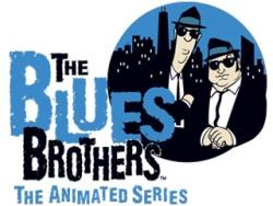 File:Blues-brothers-animated-logo.jpg