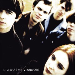 Souvlaki (album) cover