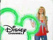 Disney ID - Ashley Tisdale from High School Musical (2006)