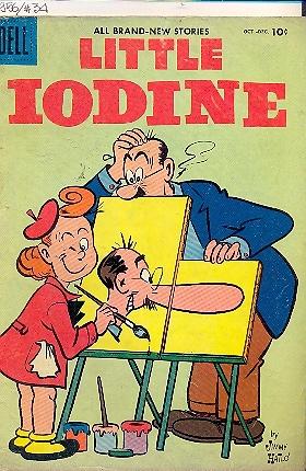File:Little Iodine.jpeg
