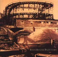 RHP-Rollercoaster
